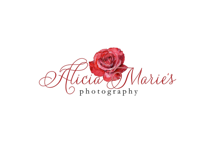 Alicia Marie's Photography