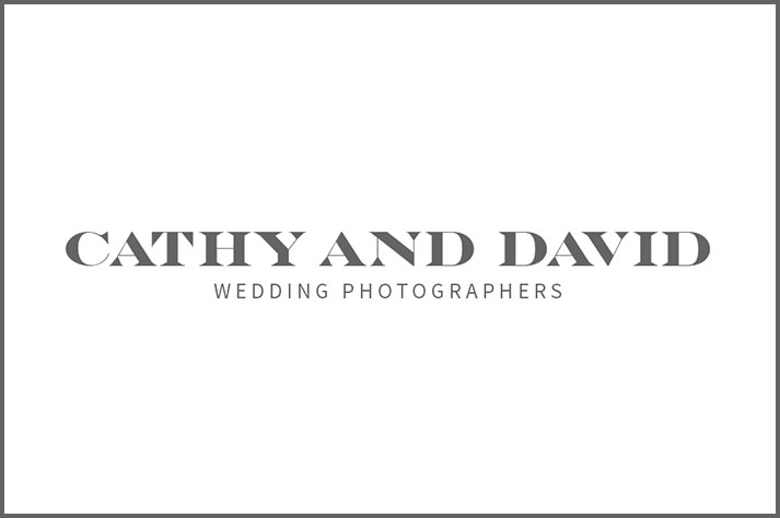 Cathy & David Photography