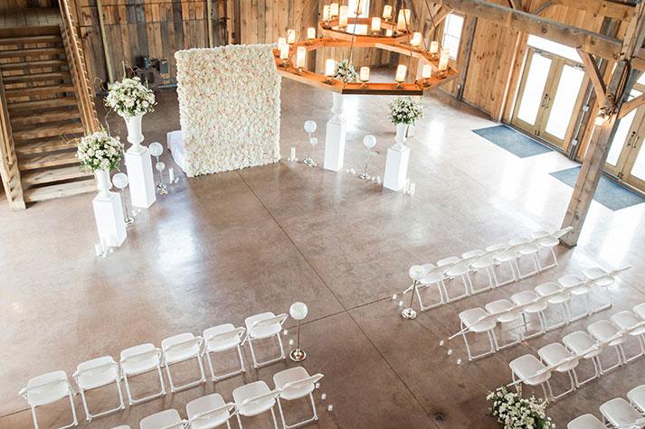 Erin & Allen Wedding
