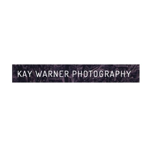 Kay Warner